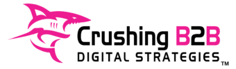 Crushing B2B Digital Strategies Main-01