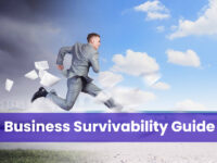 Business Survivability Guide