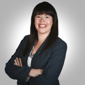 Melissa Worrel