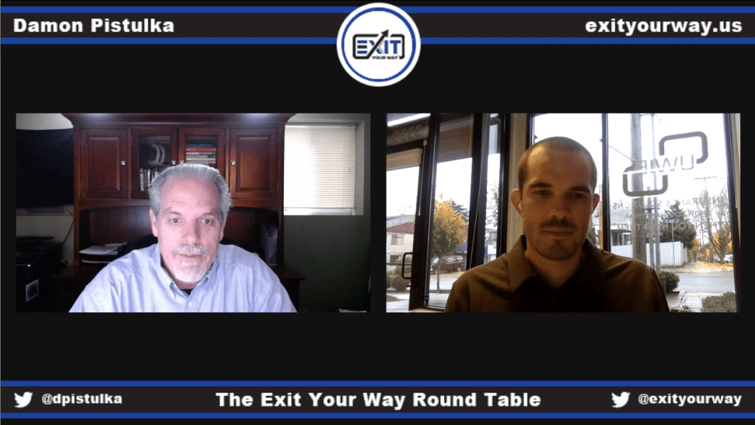 Reps and Warranties Insurance when Selling a Business – Josh Acosta