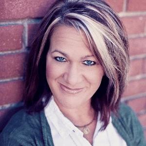 Allison DeFord