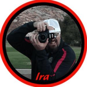 Ira Bowman