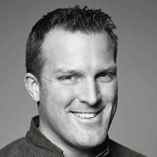 Brian Beck