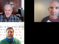 USA MFG Hour – A Manufacturing Community