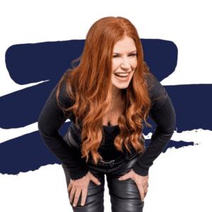 Kara Goldin