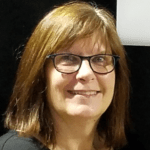 Debbie Meyers