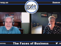 Growing OEM Manufacturing Sales With Ecommerce